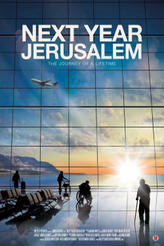 Next Year Jerusalem showtimes and tickets