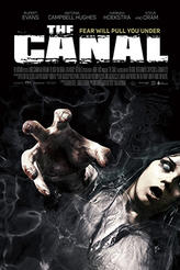 The Canal showtimes and tickets