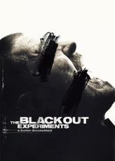 Os experimentos blackout