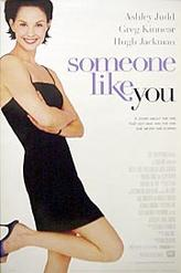 Someone Like You showtimes and tickets