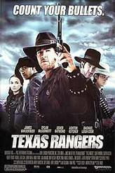 Texas Rangers showtimes and tickets