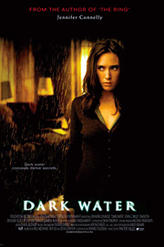 Dark Water showtimes and tickets