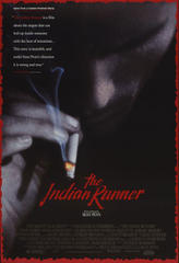 The Indian Runner showtimes and tickets
