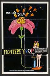 Monterey Pop showtimes and tickets