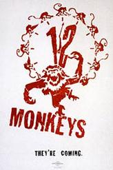 12 Monkeys showtimes and tickets