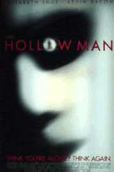 The Hollow Man showtimes and tickets