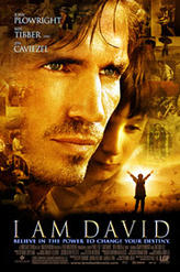 I Am David showtimes and tickets