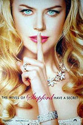 The Stepford Wives (2004) showtimes and tickets