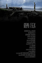 Mean Creek showtimes and tickets