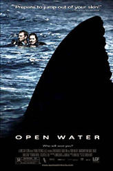 Open Water showtimes and tickets