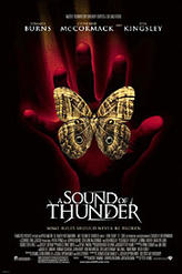 A Sound of Thunder showtimes and tickets