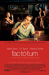 Factotum showtimes and tickets