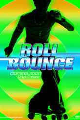 Roll Bounce showtimes and tickets