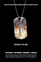 Jarhead showtimes and tickets