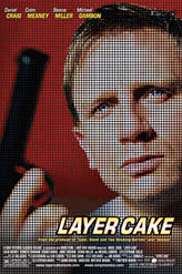 Layer Cake showtimes and tickets