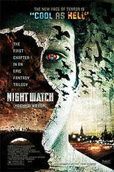 Night Watch showtimes and tickets