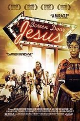 Screen Door Jesus showtimes and tickets