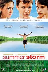 Summer Storm showtimes and tickets