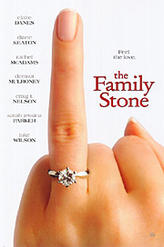 The Family Stone showtimes and tickets