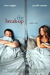 The Break-Up showtimes and tickets