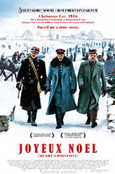 Joyeux Noel (1993) showtimes and tickets