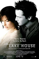 The Lake House showtimes and tickets