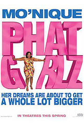 Phat Girlz showtimes and tickets
