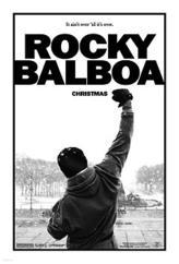 Rocky Balboa showtimes and tickets