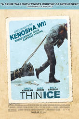 Thin Ice showtimes and tickets