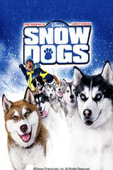 Snow Dogs showtimes and tickets