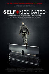 Self-Medicated showtimes and tickets