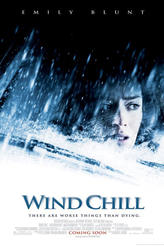 Wind Chill showtimes and tickets