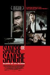 Sangre de Mi Sangre showtimes and tickets