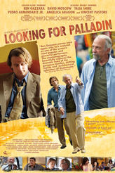 Looking for Palladin showtimes and tickets