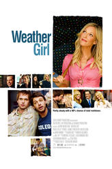 Weather Girl showtimes and tickets