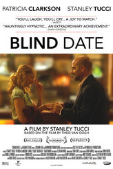 Blind Date showtimes and tickets