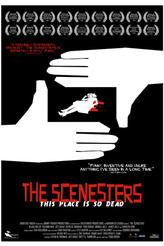 The Scenesters showtimes and tickets
