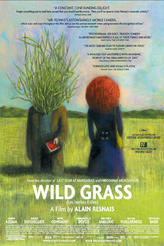 Wild Grass showtimes and tickets
