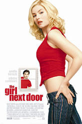 The Girl Next Door showtimes and tickets