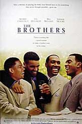 The Brothers (1947) showtimes and tickets