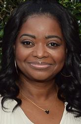 Octavia L. Spencer