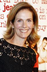 Julie Hagerty