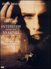 Interview With the Vampire showtimes and tickets