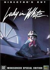 Lady in White showtimes and tickets