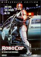 RoboCop (1987) showtimes and tickets