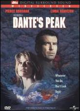 Dante's Peak showtimes and tickets