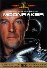 Moonraker showtimes and tickets