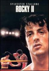 Rocky 2 showtimes and tickets
