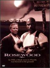 Rosewood showtimes and tickets
