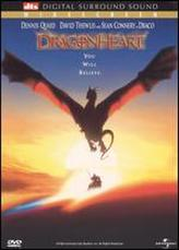 Dragonheart showtimes and tickets
